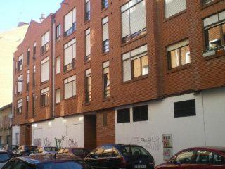 Duplex en venta en San Andres Del Rabanedo de 114  m²
