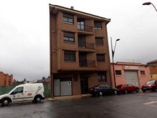 Duplex en venta en Trobajo Del Camino de 49  m²