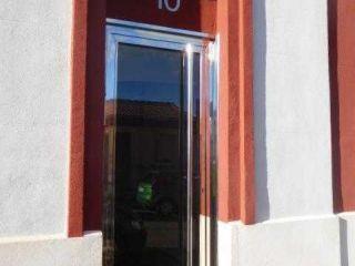 Duplex en venta en Leon de 75  m²