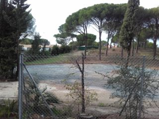 Otros en venta en Minas De Riotinto de 4560  m²