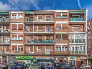 Atico en venta en Vitoria-gasteiz de 97  m²