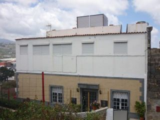 Duplex en venta en Arucas de 112  m²