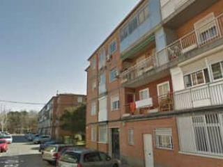 Piso en venta en Alcalá De Henares de 94  m²