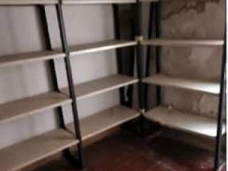 Local en venta en Madrid de 50  m²