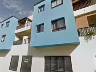 Piso en venta en Tuineje de 113  m²