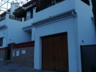 Piso en venta en Alhama De Granada