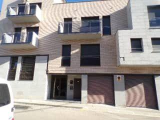 Piso en venta en Sant Vicenç De Castellet de 41  m²