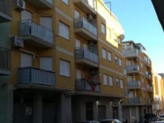 Piso en venta en Benifairó De Les Valls de 99  m²