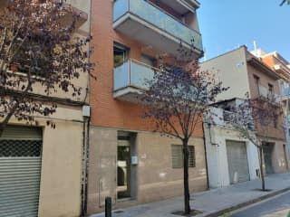Local en venta en Esplugues De Llobregat de 59  m²