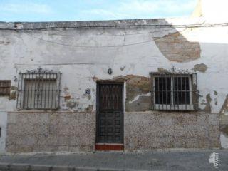 Piso en venta en Jerez De La Frontera de 83  m²