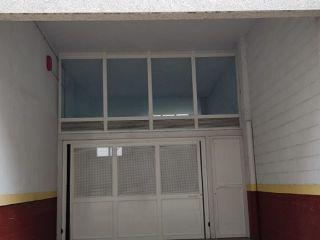 Unifamiliar en venta en San Cibrao Das Viñas de 22  m²