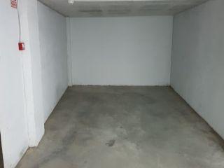 Garaje en venta en Albuñol de 22  m²