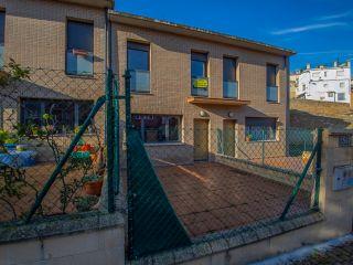 Piso en venta en Dicastillo de 196  m²