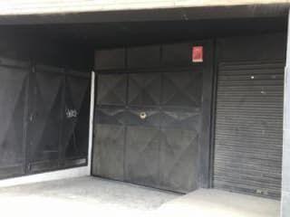 Garaje en venta en Sant Celoni de 33  m²
