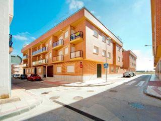 Piso en venta en Castellanos De Moriscos de 82  m²