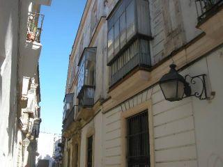 Unifamiliar en venta en Jerez De La Frontera de 336  m²