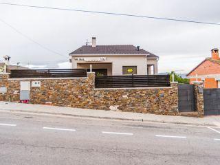 Unifamiliar en venta en Calafell de 300  m²