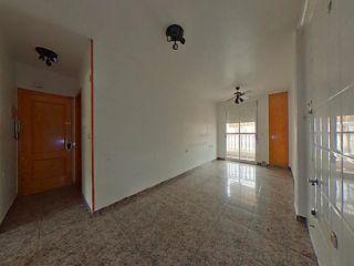 Piso en venta en Los Alcazares de 65  m²
