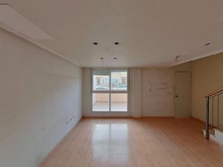 Chalet en venta en Santomera de 131  m²
