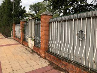 Otros en venta en Miranda De Ebro de 2197  m²