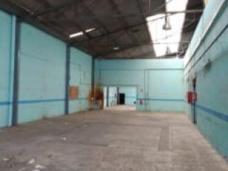 Nave en venta en Ametlla Del Vallès (l') de 800  m²