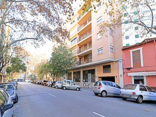 Local en venta en Palma De Mallorca de 216  m²