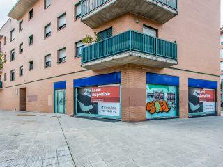 Local en venta en Berriozar de 199  m²