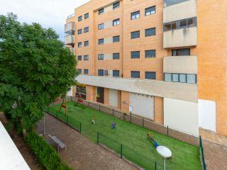 Piso en venta en Mairena Del Aljarafe de 131  m²