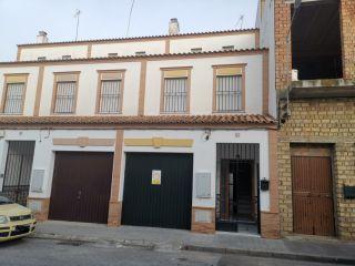 Unifamiliar en venta en Mairena Del Alcor de 146  m²