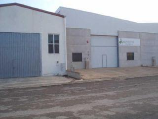 Nave en venta en Morella de 429  m²