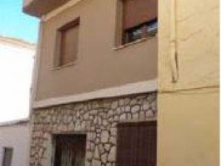 Unifamiliar en venta en Aielo De Malferit de 209  m²