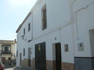 Vivienda en venta en c. sobrealta, 82, Bornos, Cádiz 3