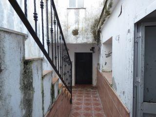 Vivienda en venta en c. sobrealta, 82, Bornos, Cádiz 6