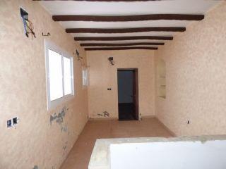 Vivienda en venta en c. sobrealta, 82, Bornos, Cádiz 10