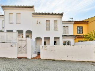 Unifamiliar en venta en Granada de 139  m²