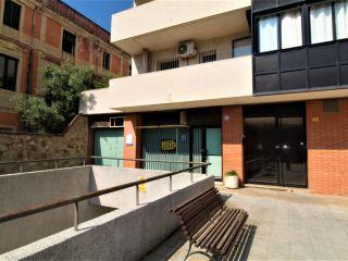 Local en venta en Teia de 130  m²