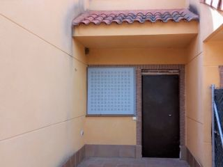 Duplex en venta en Valdepielagos de 243  m²