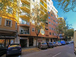 Duplex en venta en Palma De Mallorca de 64  m²