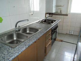 Piso en venta en Sabadell de 61  m²