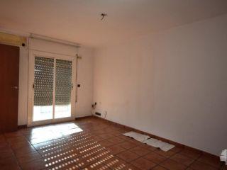 Piso en venta en Ripollet de 63  m²