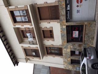 Piso en venta en Arenas De San Pedro de 84  m²