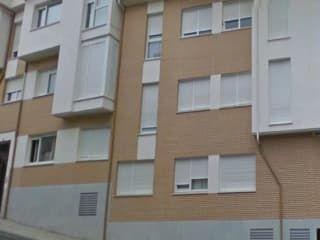 Piso en venta en Arenas De San Pedro de 70  m²
