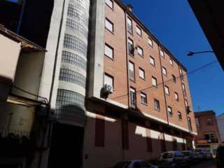 Piso en venta en Arenas De San Pedro de 68  m²