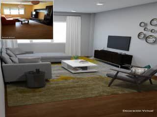 Piso en venta en Espirdo de 85  m²
