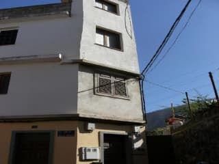 Piso en venta en La Orotava de 136  m²
