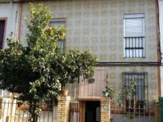 Piso en venta en Villanueva Del Río Y Minas de 87  m²