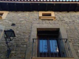 Piso en venta en Santa Eulalia De Gállego de 281  m²