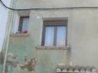 Piso en venta en Grañén de 169  m²