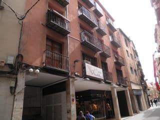Piso en venta en Tortosa de 100  m²