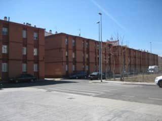 Piso en venta en Calatayud de 105  m²